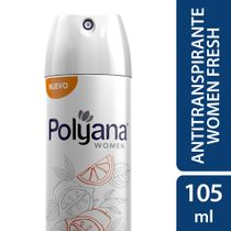 ANTITRANSPIRANTE-AEROSOL-POLYANA-WOMEN-FRESH-172ML