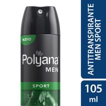 ANTITRANSPIRANTE-AEROSOL-POLYANA-MEN-SPORT-172ML
