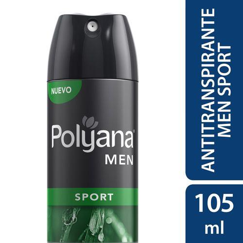 ANTITRANSPIRANTE-AEROSOL-POLYANA-MEN-SPORT-172ML