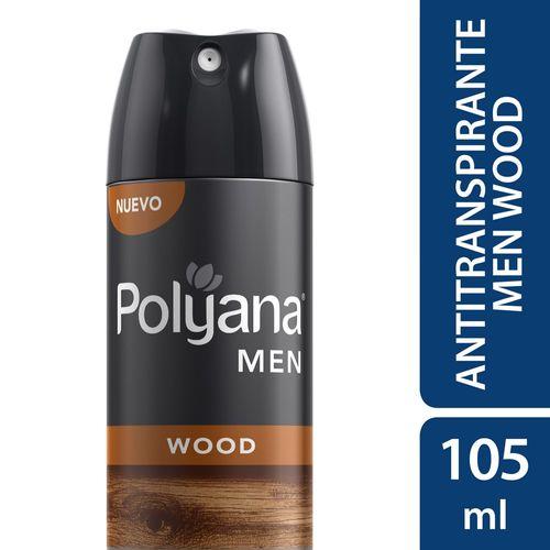 ANTITRANSPIRANTE-AEROSOL-POLYANA-MEN-WOOD-150ML