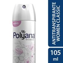 ANTITRANSPIRANTE-AEROSOL-POLYANA-WOMEN-CLASIC-150ML