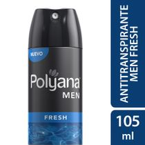 ANTITRANSPIRANTE-AEROSOL-POLYANA-MEN-FRESH-172ML