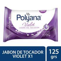 JABON-DE-TOCADOR-POLYANA-VIOLET-125-GR