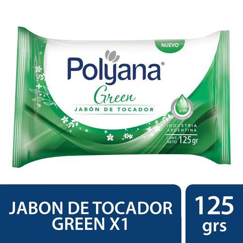 JABON-DE-TOCADOR-POLYANA-GREEN-125-GR