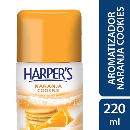 AROMATIZADOR-NARANJA-HARPERS-X220ML