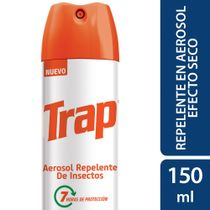 REPELENTE-MOSQUITO-AEROSOL-TRAP-X-150ML