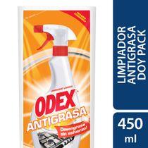 LIMPIADOR-ANTIGRASA-ODEX-450ML