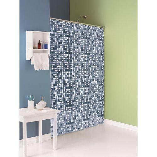 Cortina-Cristal-Estampado-PVC-con-ojalillos-Venecitas-Azul-318