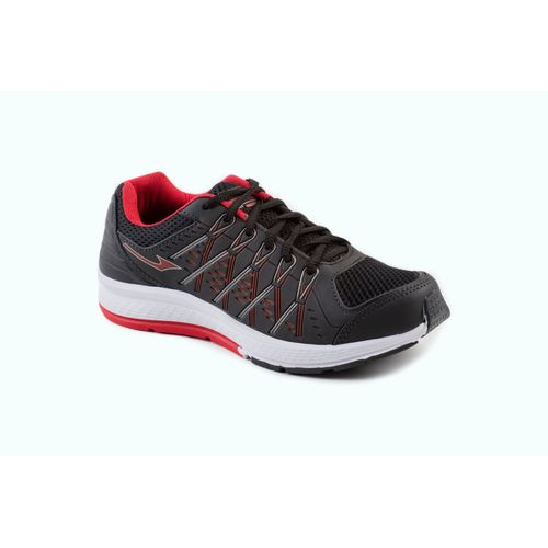 ZAPATILLA-SPEED-1700-NEGRO-40
