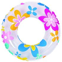 SALVAVIDAS-SWIM-RING-FLORES-FREEWIND