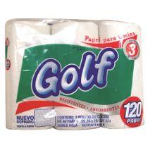 ROLLO-DE-COCINA-GOLF-3-X-40