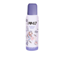 ANTITRANSPIRANTE-URBAN-47-STREET-X-140ML