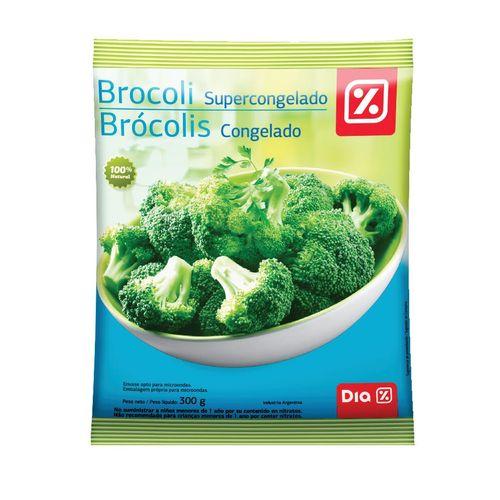 BROCOLI-CONGELADO-DIA-300GR