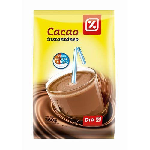CACAO-EN-POLVO-DIA-360GR
