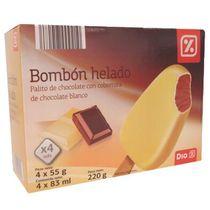 HELADO-PALITO-CHOCOLATE-CON-BAÑO-DE-CHOCOLATE-BLANCO-DIA-220GR