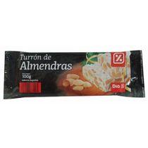 TURRON-DE-ALMENDRAS-DIA-100GR