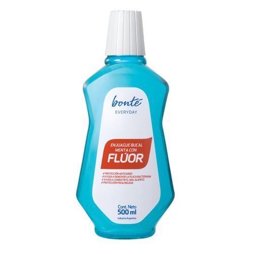 ENJUAGUE-BUCAL-BONTE-FLUOR-X-500ML