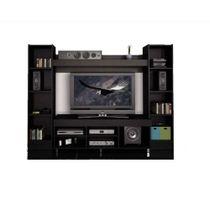 CENT-ENTRETENIM--LCD-42-WENGUE-CE8002-07