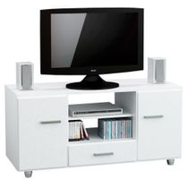 RACK-TV---HOME-THEATER-BLANCO-MT1040L