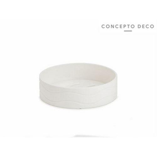 ACRILICO-BLANCO-OLAS--JABONERA-ACR0104