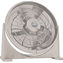 VENTILADOR-90-WTS-KEN-BROWN-KB2020