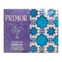 JUEGO-SABANA-112-PRIMOR-CLASSIC