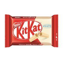 KitKat-4finger-WHITE