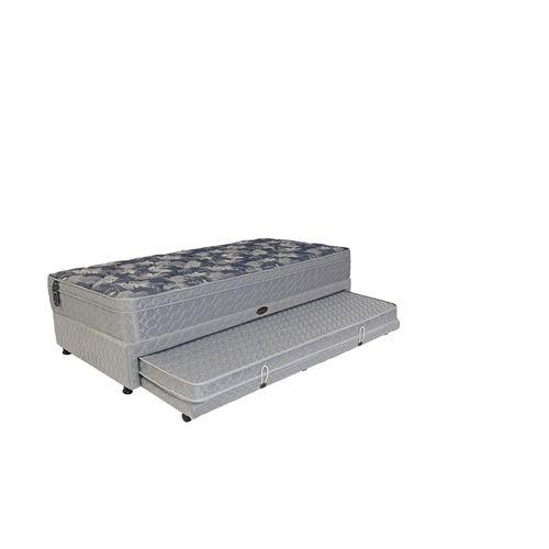 Juego-Springwall-resortes-Mcb-115-140-X-190-Base-Roomy