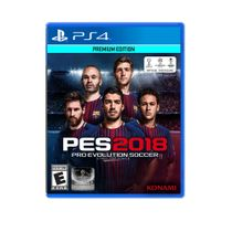 Konami--PES-2018--PS4-SO3003254