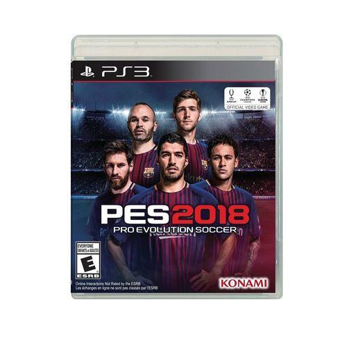 Konami--PES-2018--PS3-SO3003261