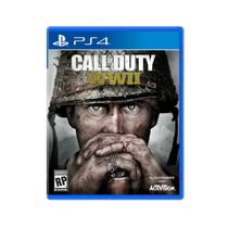 JUEGO-PPS4-CALL-OF-DUTY--SOS2G1785