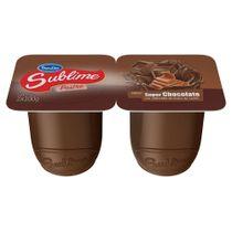 POSTRE-CHOCOLATE-CON-DULCE-DE-LECHE-SUBLIME-2X100GR