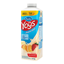 YOGUR-MULTIFRUTA-ENTERO-YOGS-X-1LT