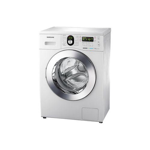 Lavarropas-Samsung-ww70m2wecu-7-0-kg-blanco