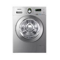Lavarropas-Samsung-ww70m2weuu-7-0-kg-silver