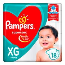 Pampers-Supersec-Pañales-XG-18-Unidades-