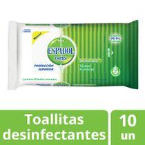 TOALLITAS-ANTIBACTERIAL-ESPADOL-10UD
