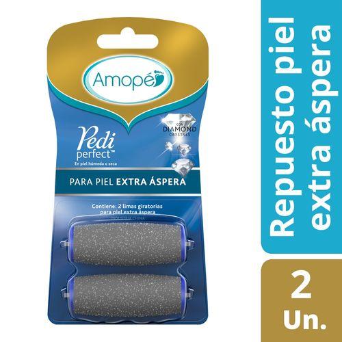 Amope-Pedi-Perfect-Limas-Giratorias-Piel-extra-aspera-3047069