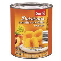 DURAZNO-EN-MITADES-DIA-820GR