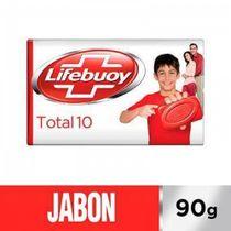 Jabon-Pastilla-Individual-Antibacterial-LIFEBUOY-Total-10-90-gr