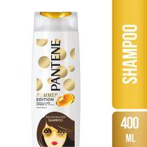ACO-PANTENE-3MM-SUMMER-170ML