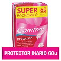 PROTECTOR-DIARIO-PROTECCION-SIN-PERFUME-CAREFREE-60UD