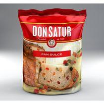 PAN-DULCE-DON-SATUR-500GR