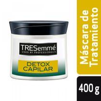 Crema-de-Tratamiento-TRESemme-Detox-Capilar-400grs