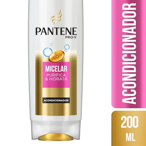 Pantene-ProV-Micelar-Purifica---Hidrata-Acondicionador-200ml