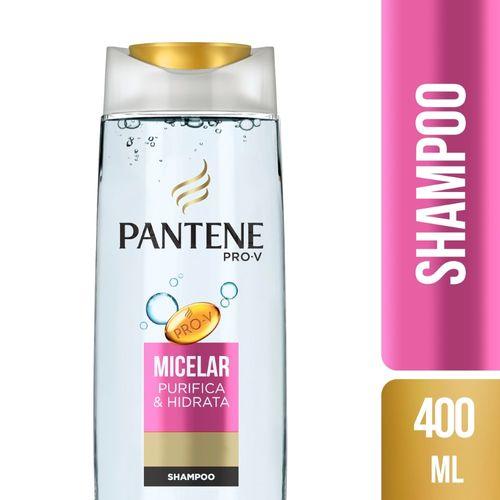 Pantene-ProV-Micelar-Purifica---Hidrata-Shampoo-400ml-