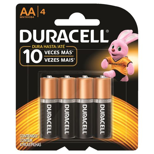 PILAS-ALCALINAS-AA-DURACELL-4UD