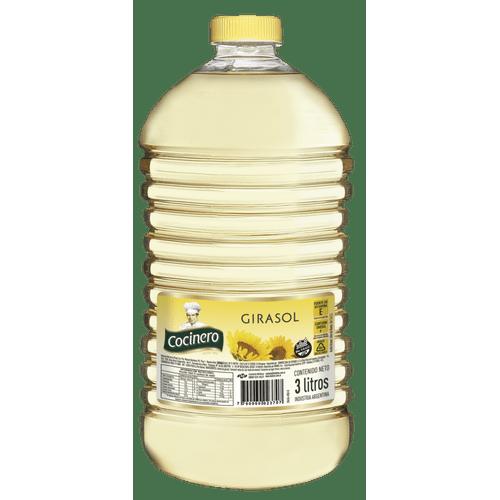 ACEITE-DE-GIRASOL-COCINERO-3LT