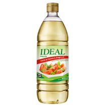 ACEITE-MEZCLA-IDEAL-900ML