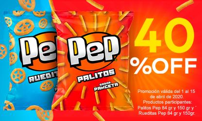 pepsico (21.10)